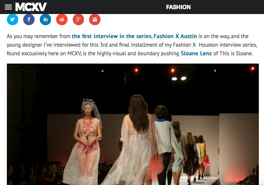 https://mcxv.com/fashion-x-houston-interview-series-pt-3-this-is-sloane/