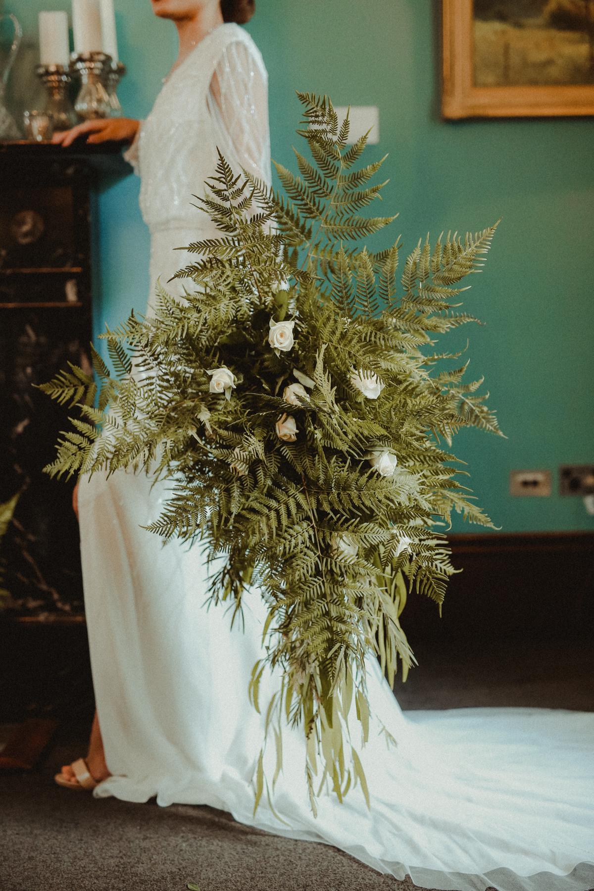 Polka Dot Bride - Best Bouquets of 2017