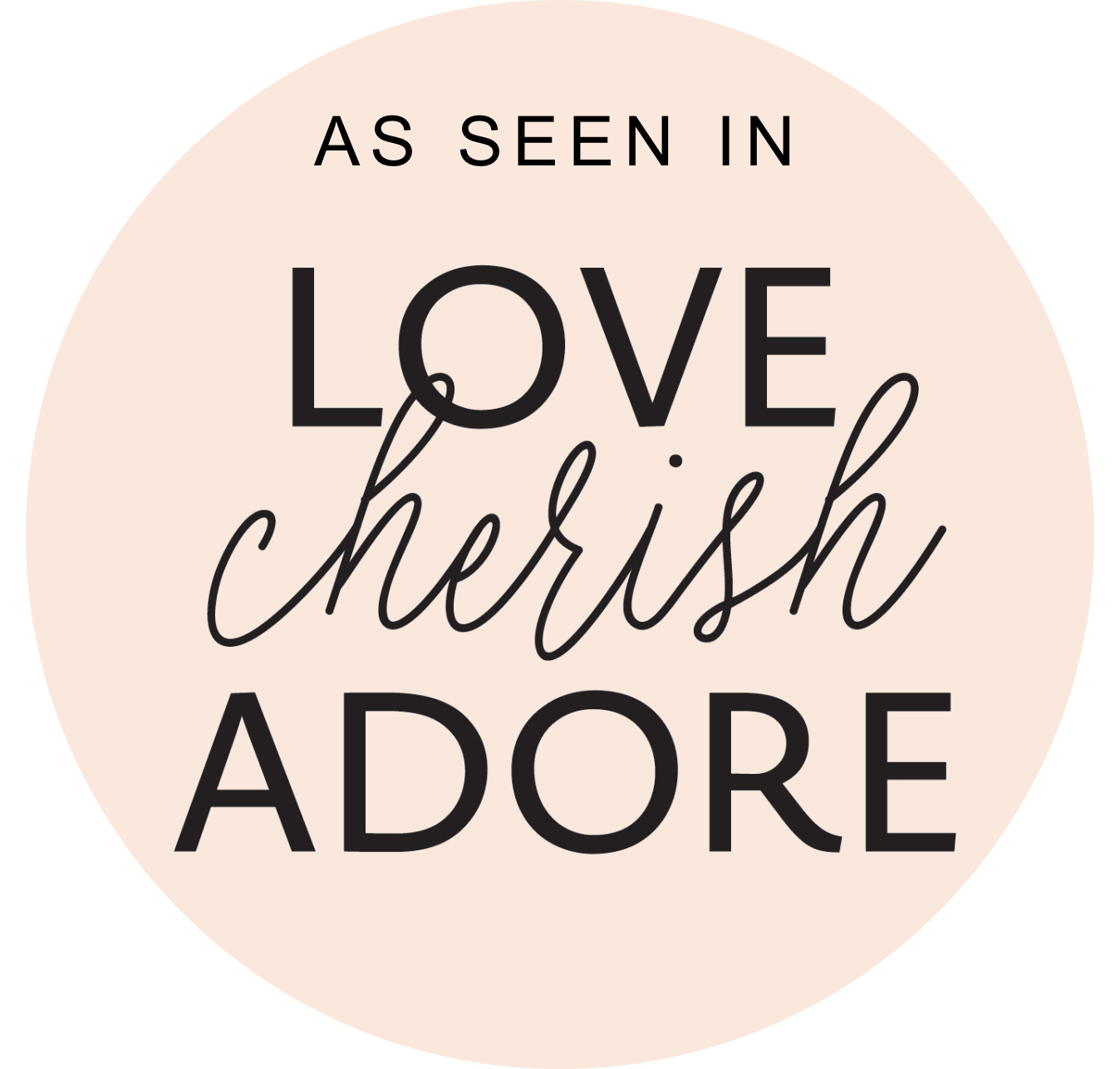 as seen in love cherish adore.png