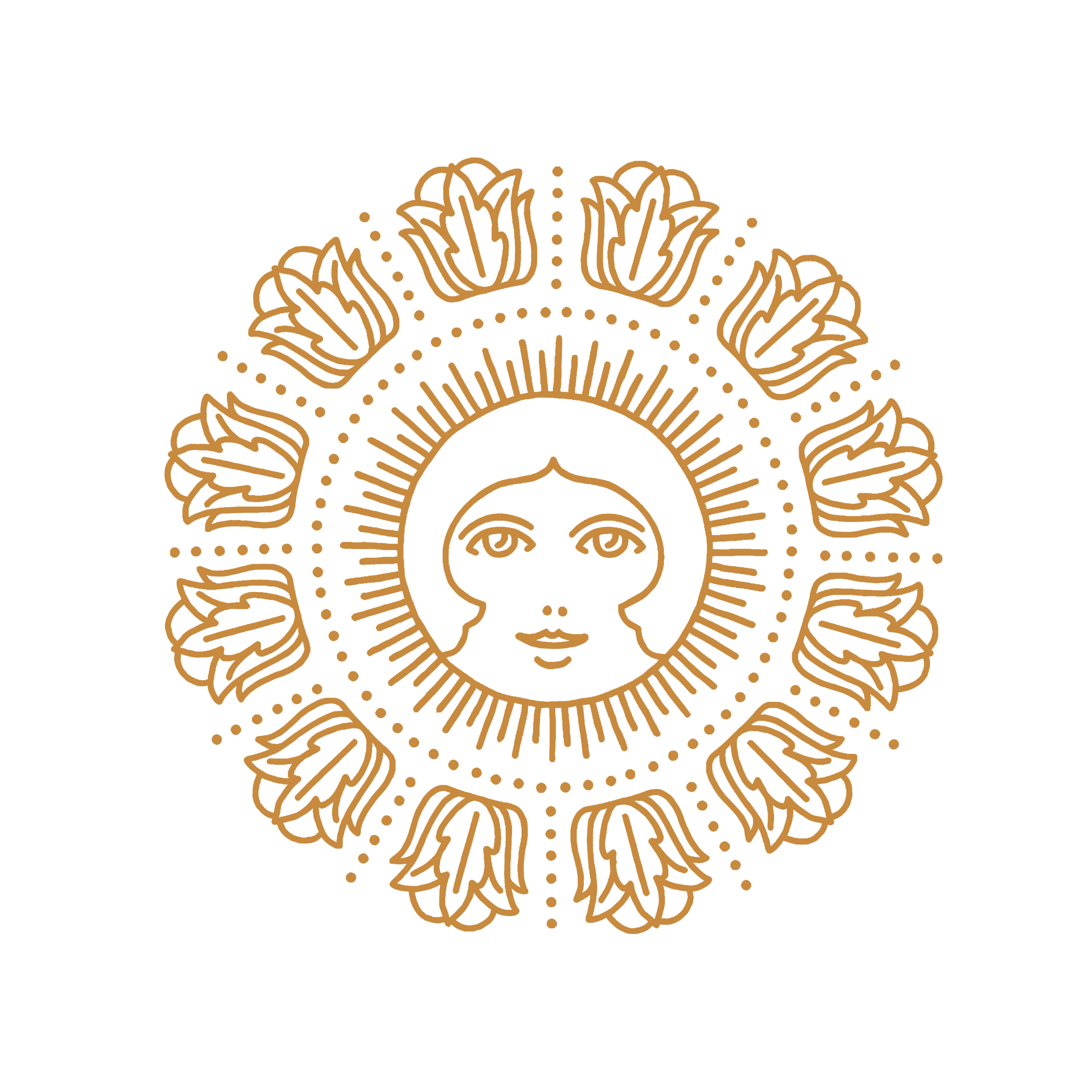 Lumos-Yoga-Logos-Finals-Cream-Gold-Sun-Lady.png