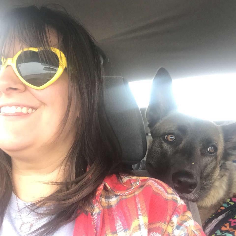 Annie + pup.jpg