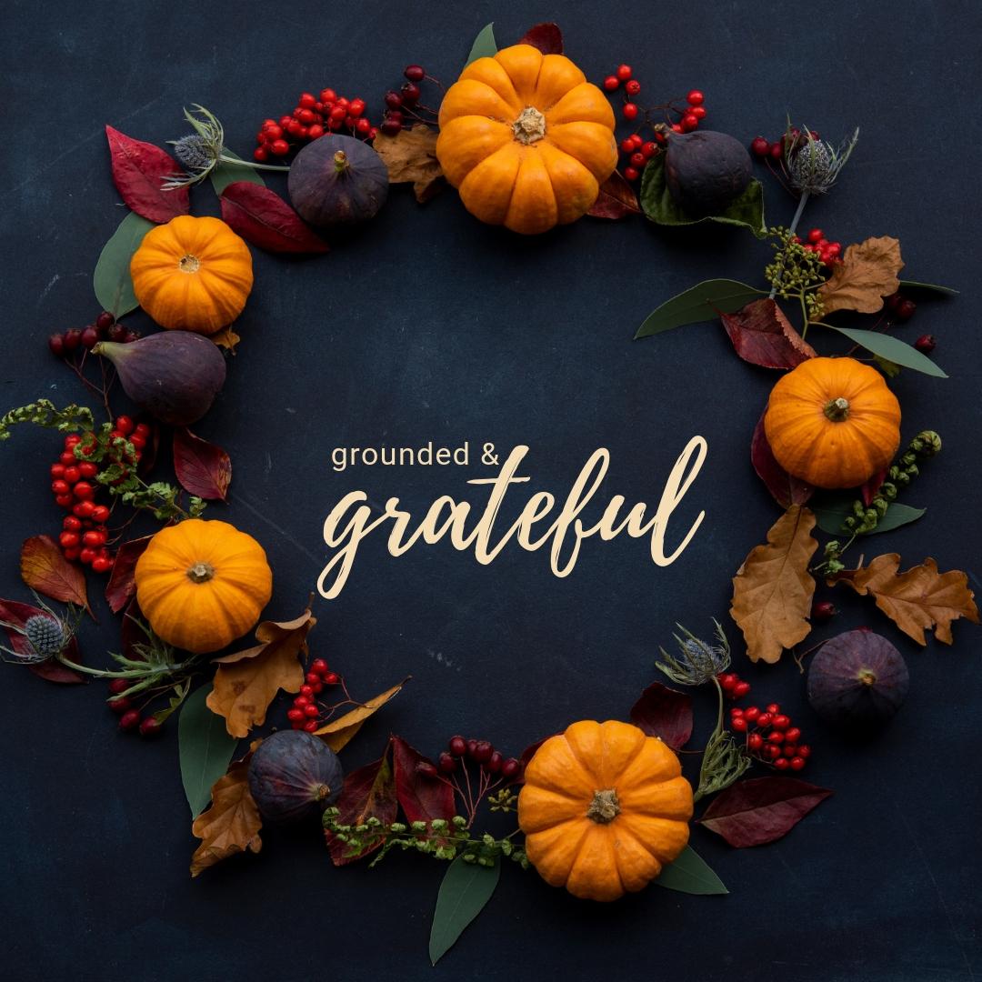 grateful-5.jpg
