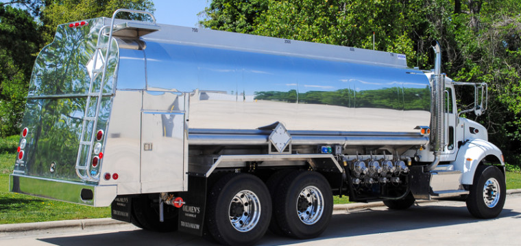 Fuel-Truck-AL76D-Style-760x360.jpg