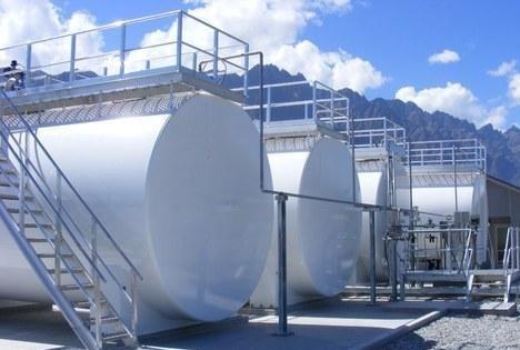 Fuel Storage Facility.jpg