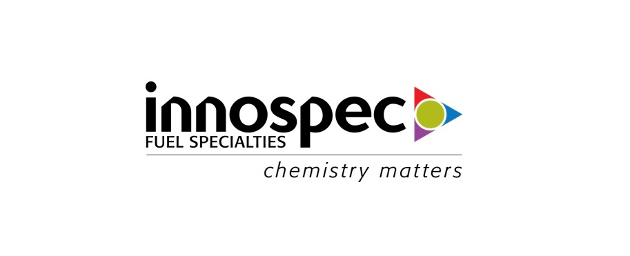 New Innospec Logo - White Space3.jpg