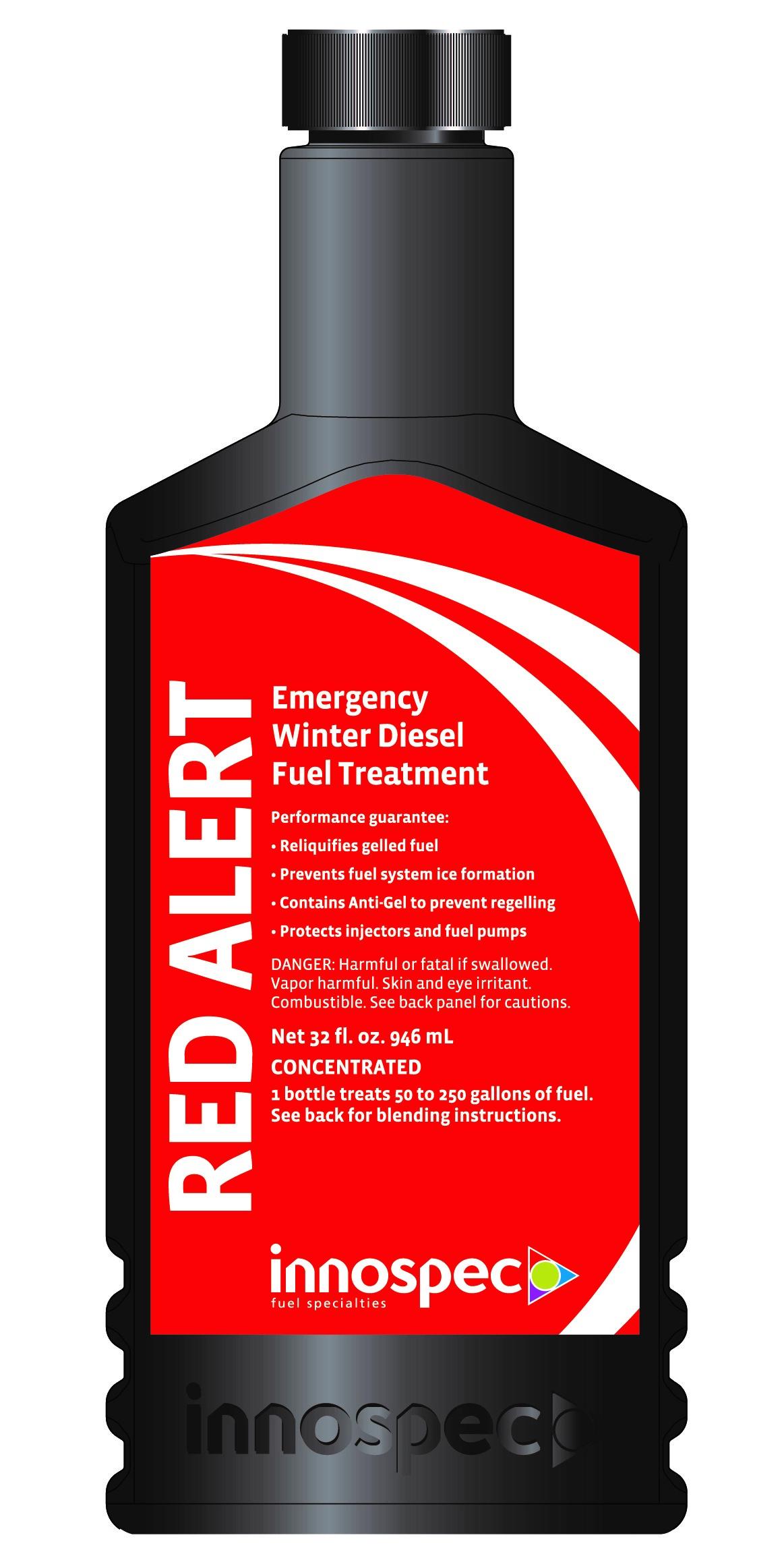 Red Alert 32oz bottle.jpg