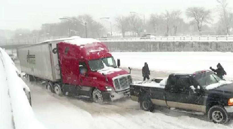 Winter Stranded Truck.jpg