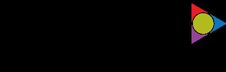 New Innospec Logo.png