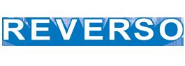 Reverso logo.png