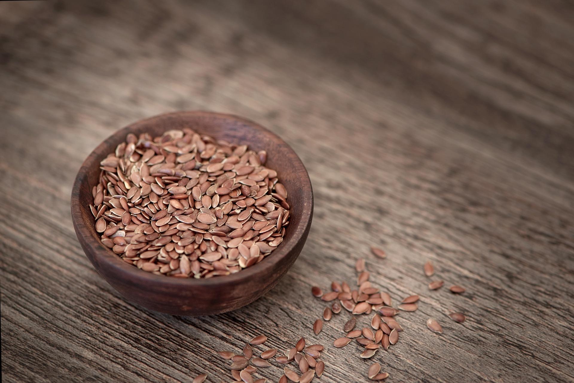 flax-seed-1274944_1920.jpg