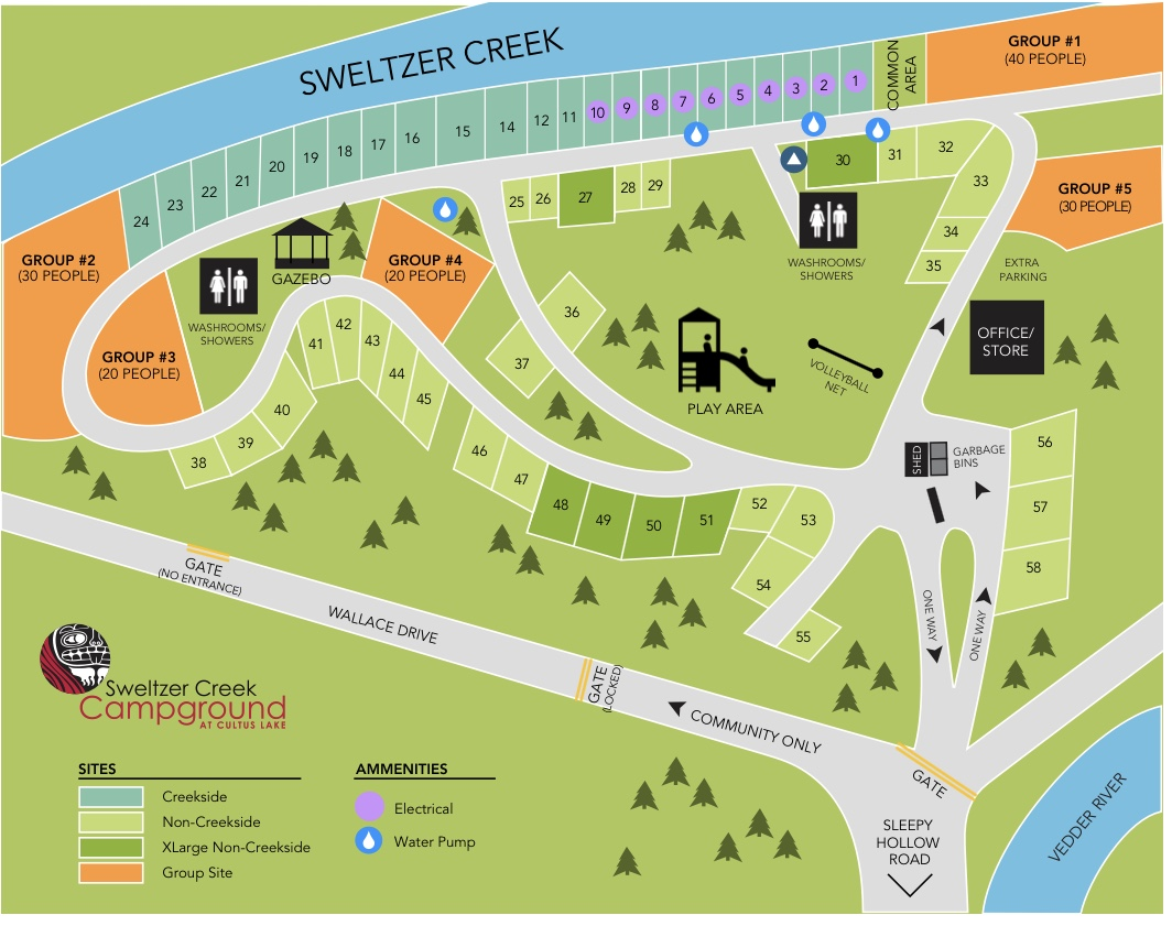 Campground Map 2019.JPG