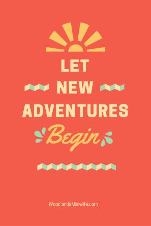 newadventures.png