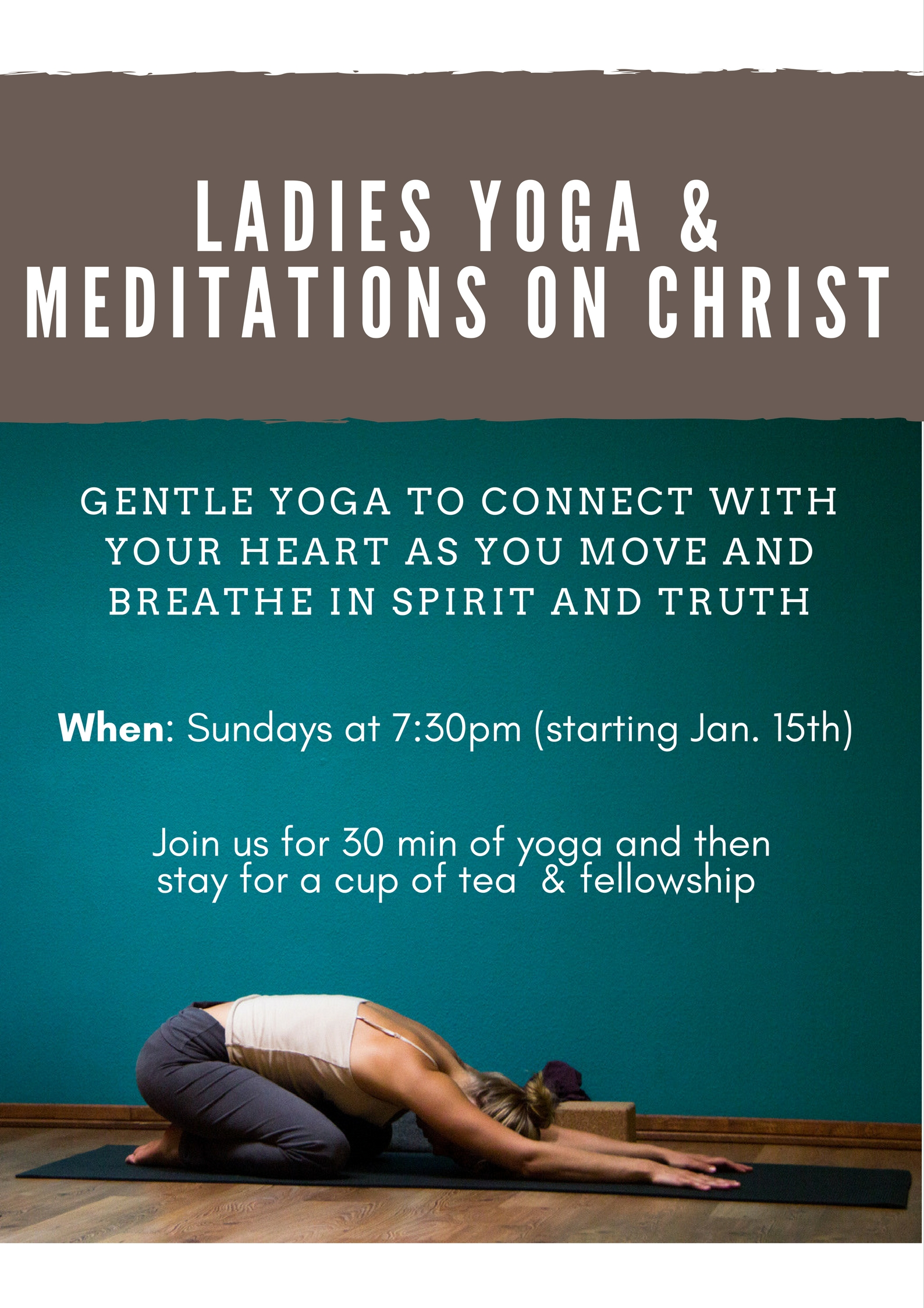 yoga-lisa-rutledge-woodlands-midwife.jpg