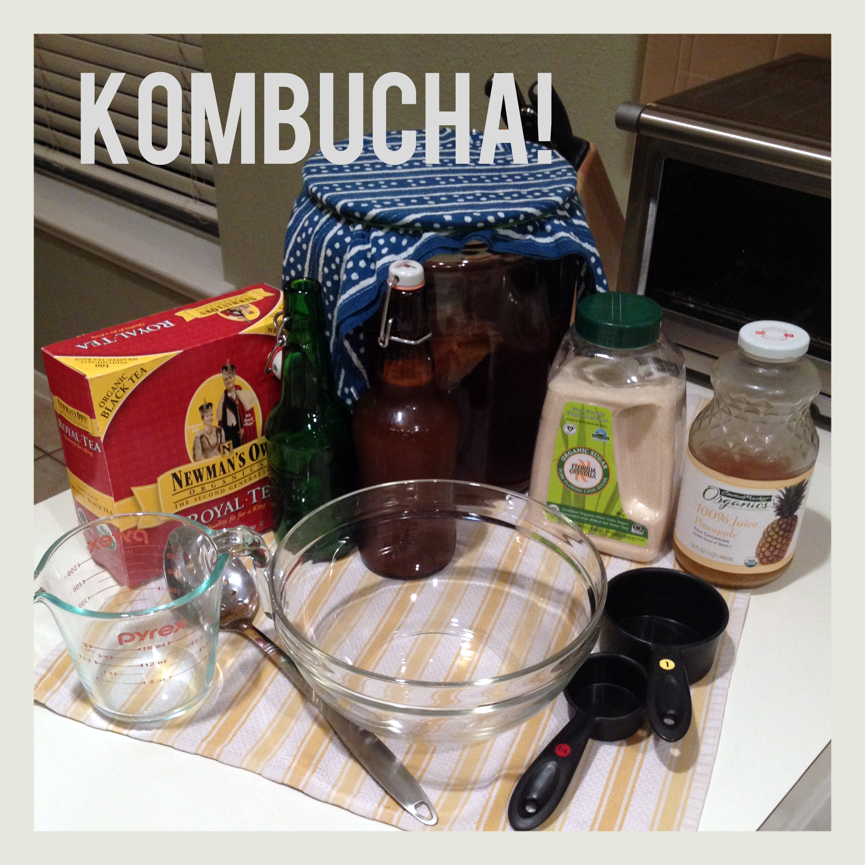 kombucha_supplies_lisa_rutledge_woodlands_midwife.jpg