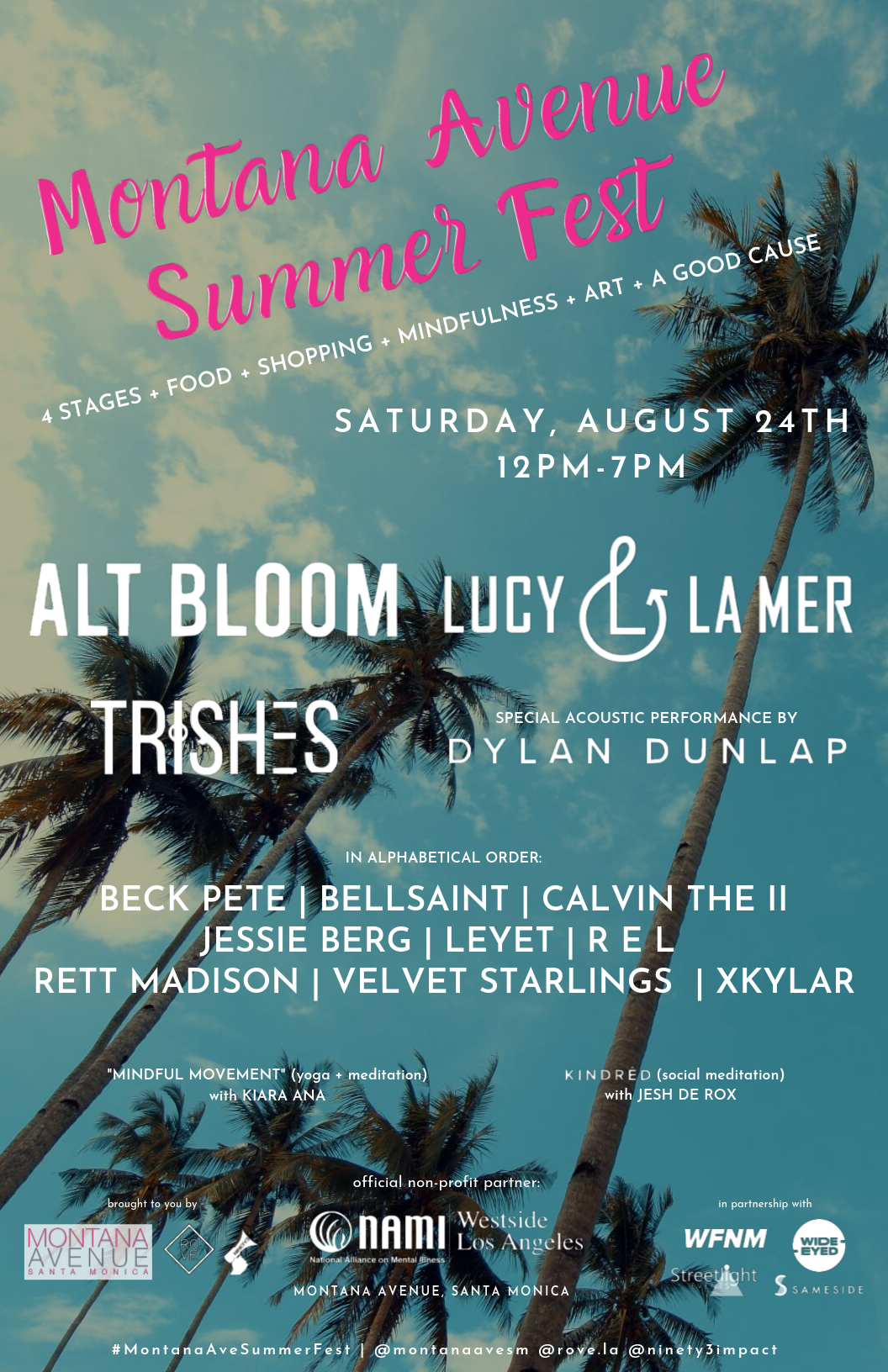 Montana Ave Summer Fest Poster Updated.png