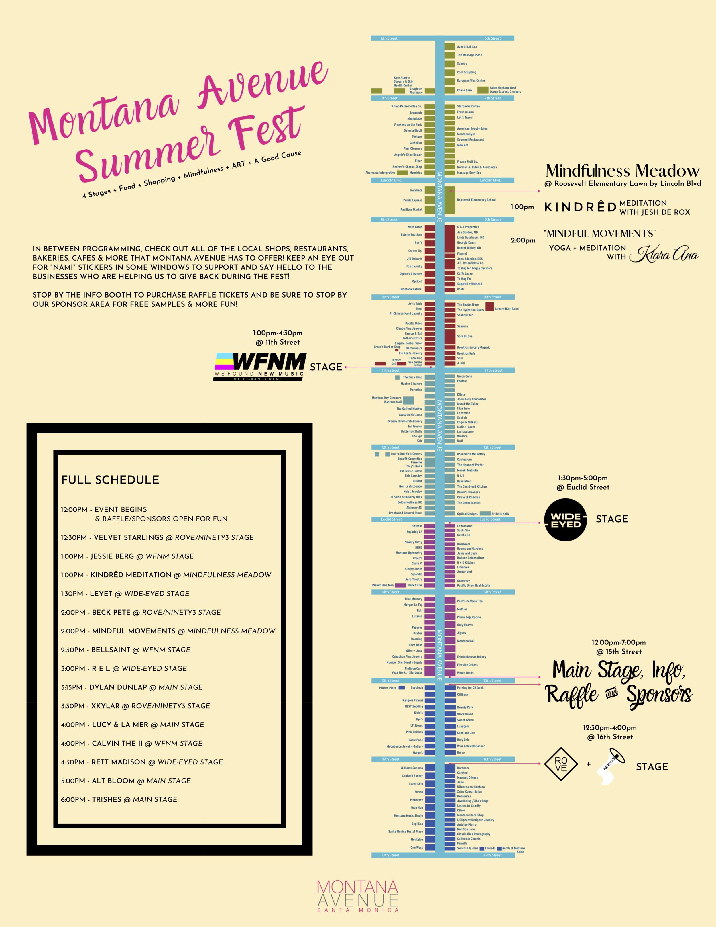 Montana Avenue Summer Fest MAP 8.56.30 PM.png