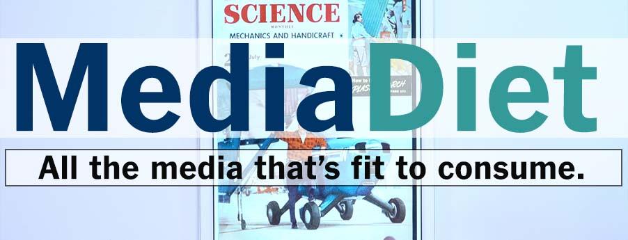 media diet header.jpg