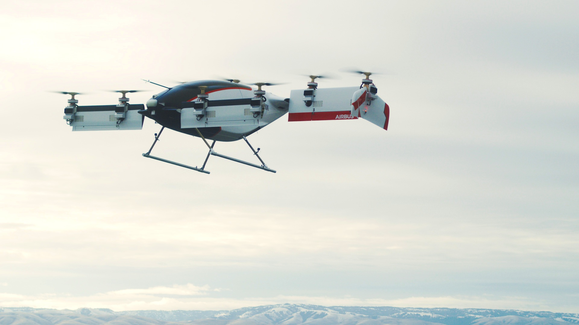 Flying cars are closer than you think - Quartz