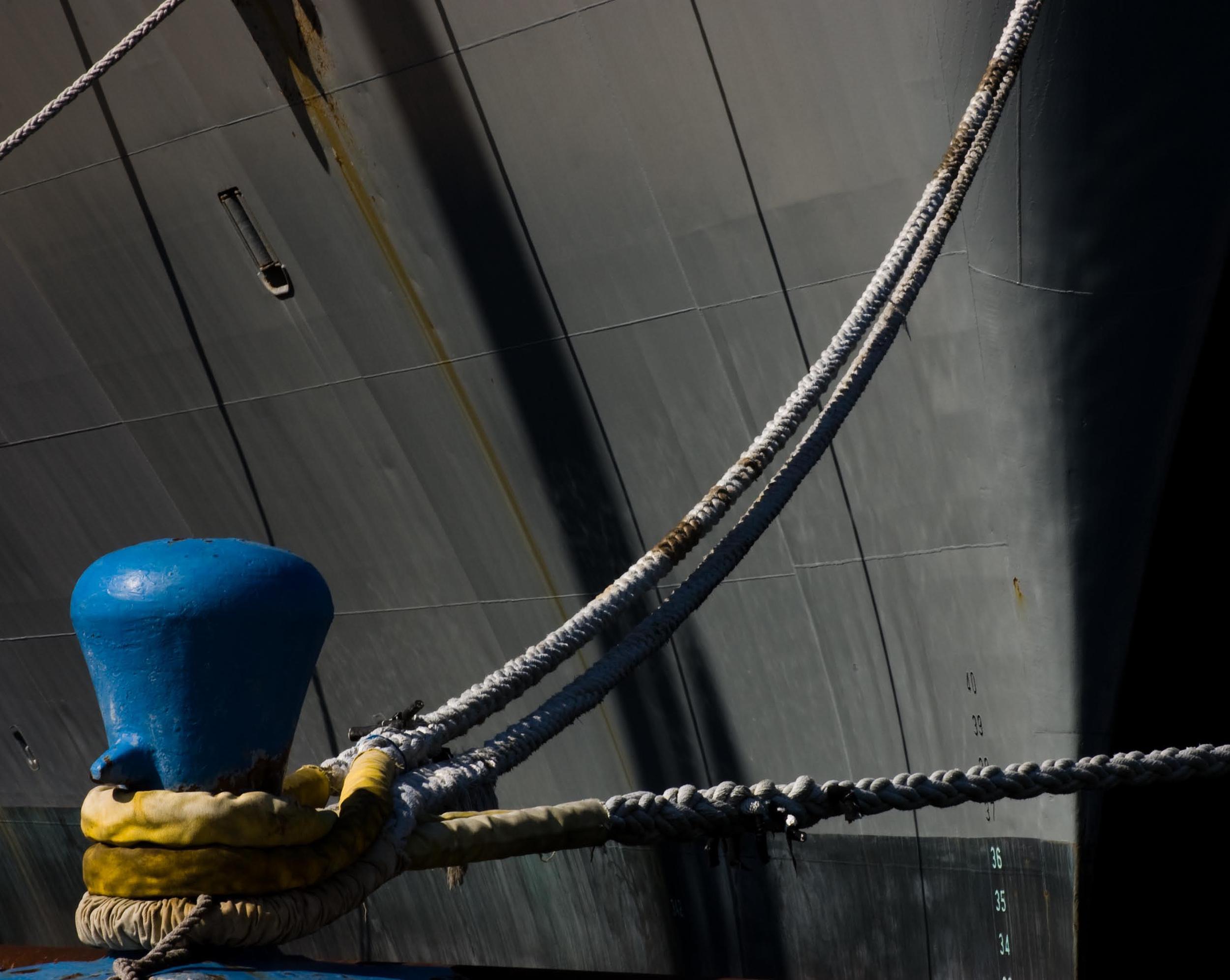 blue anchor rope 18x12-1.jpg