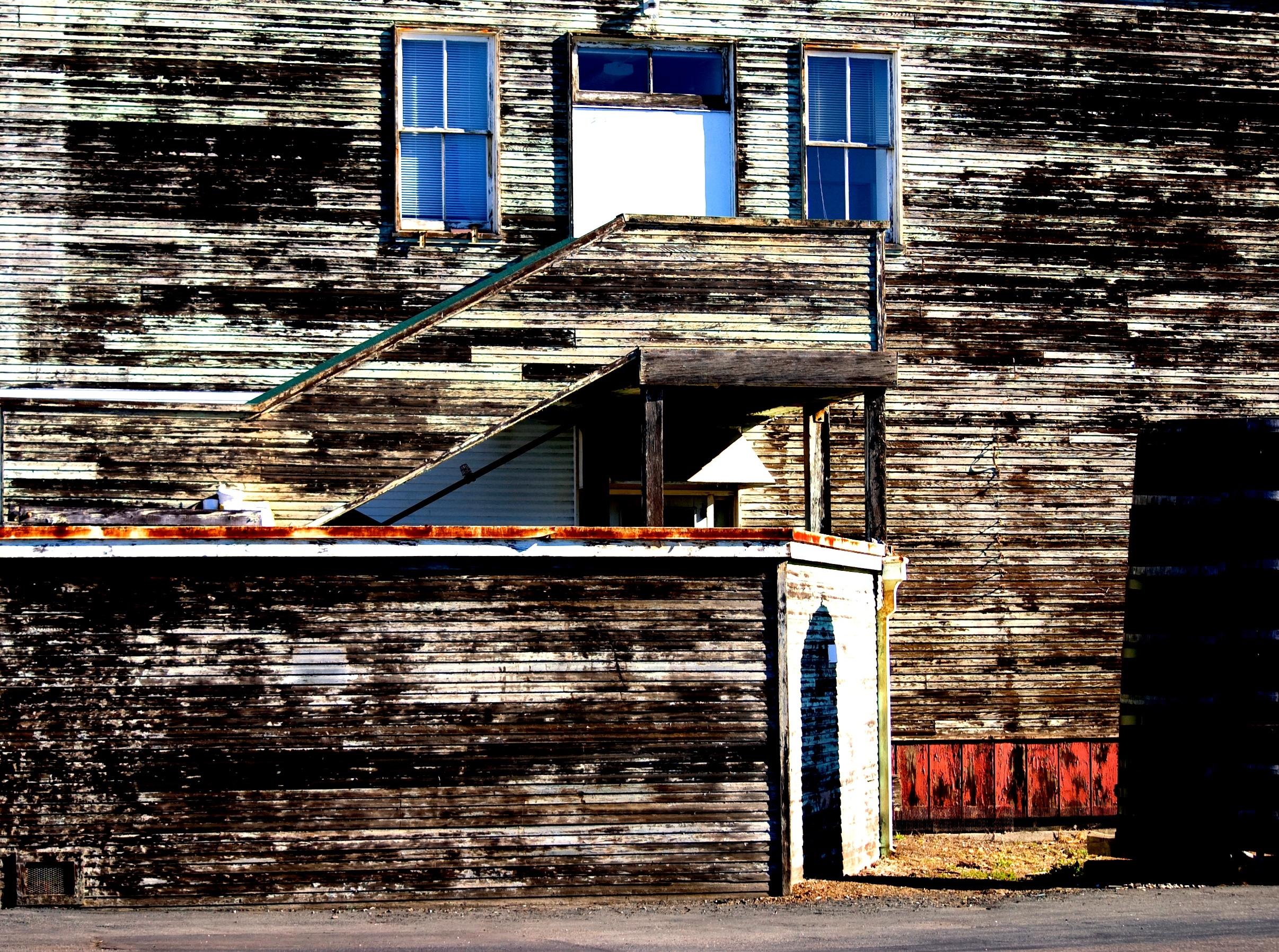 green peel building 14x11-2.jpg