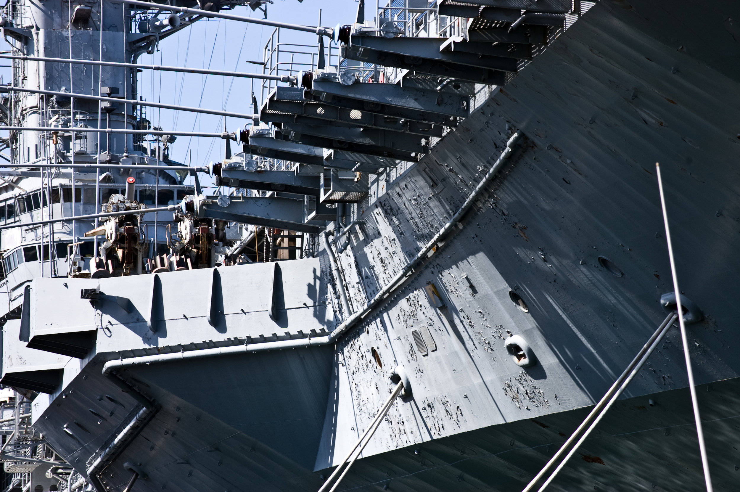 Naval Carrier-1.jpg