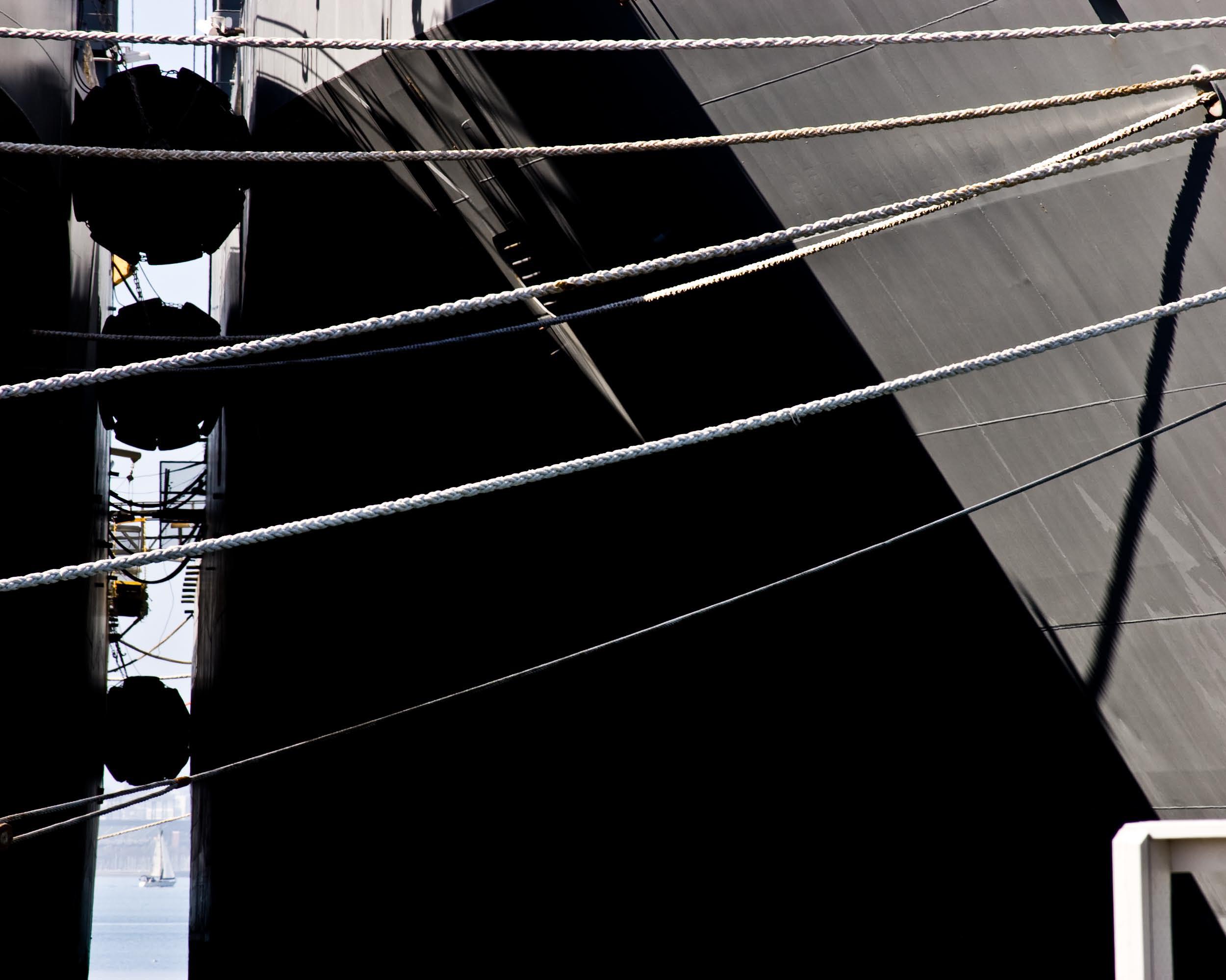 Ship bumpers-1.jpg