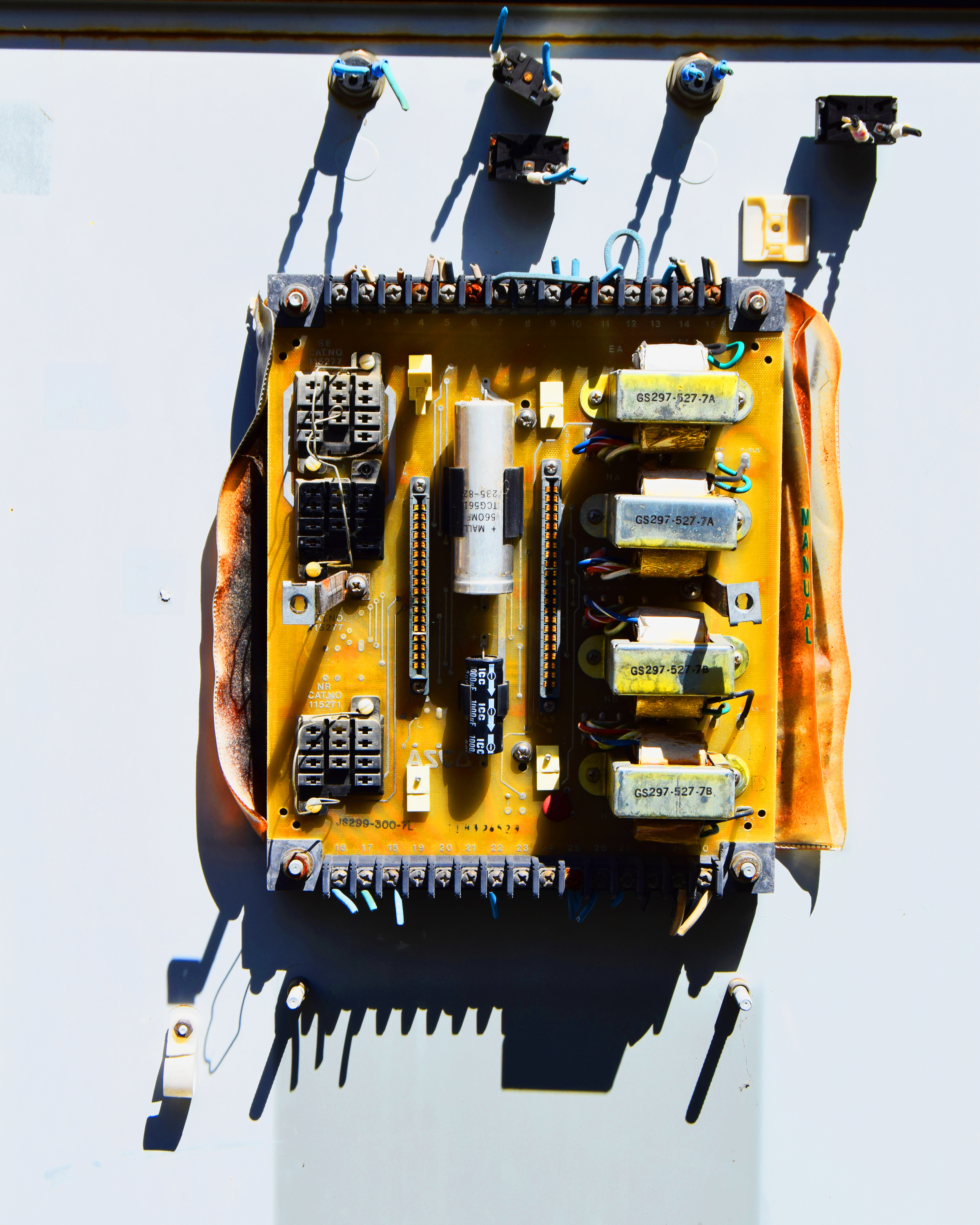 yellow electrical complex.jpg