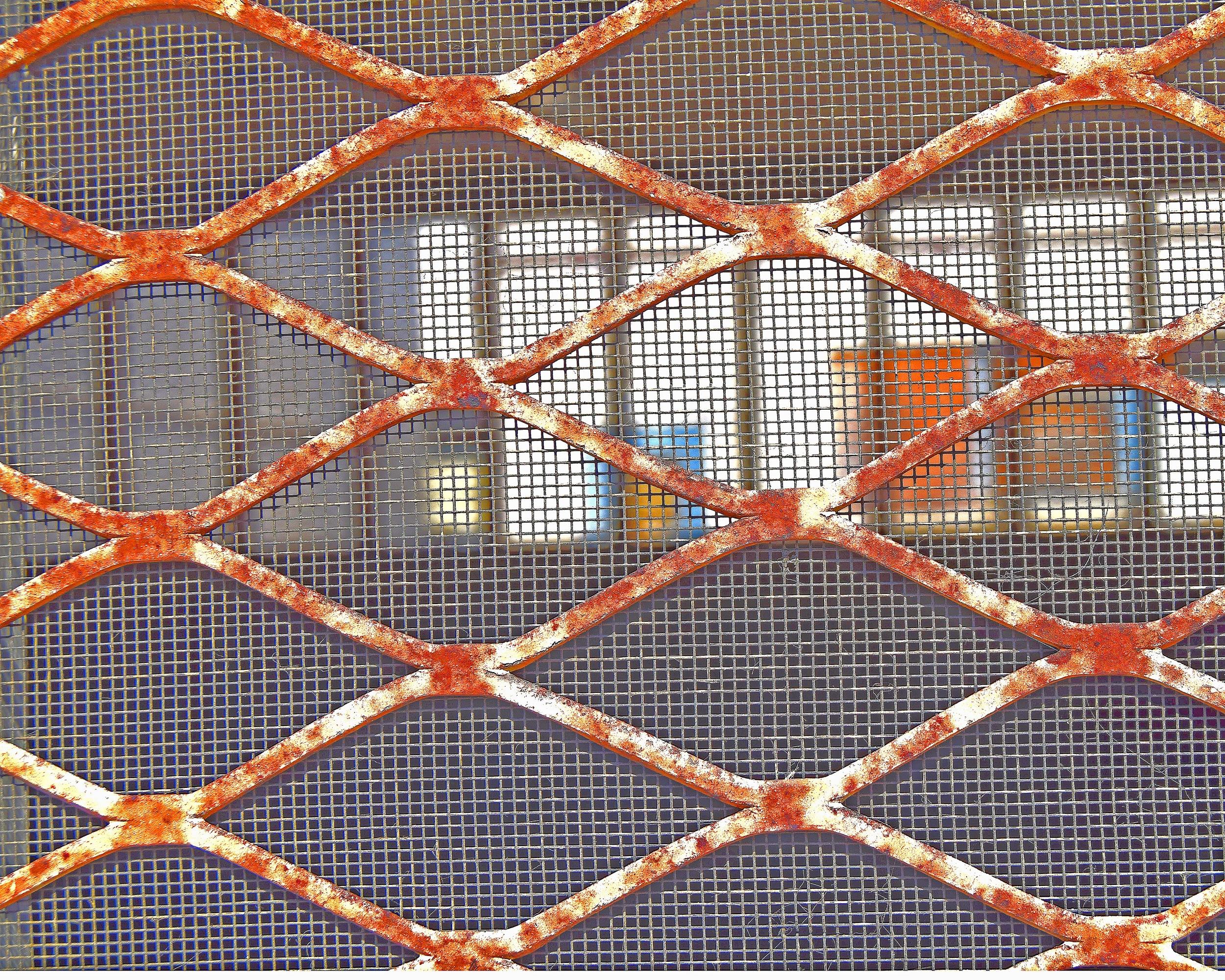 window screen_edited-1 (3).jpg