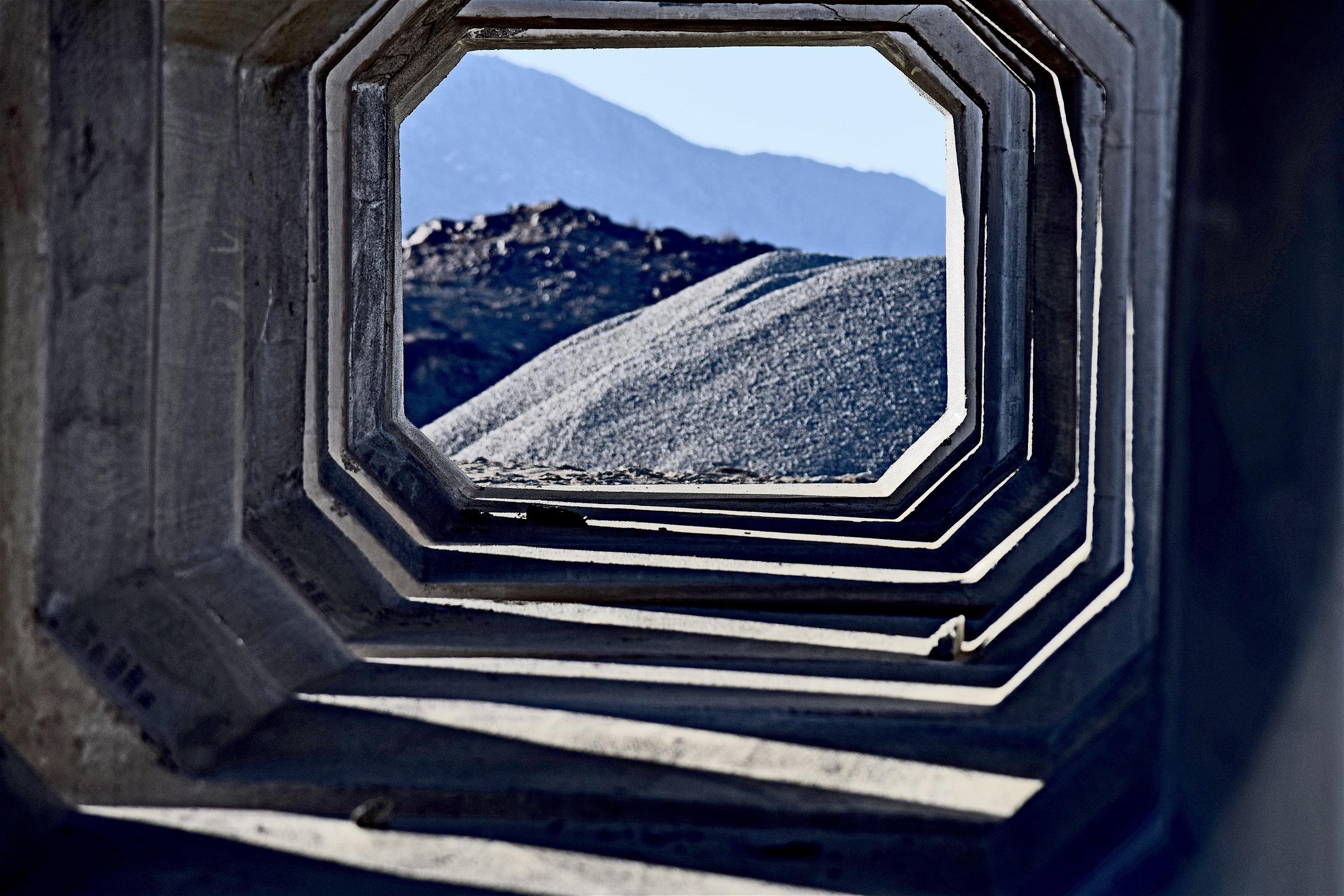 concrete pipe1.jpg