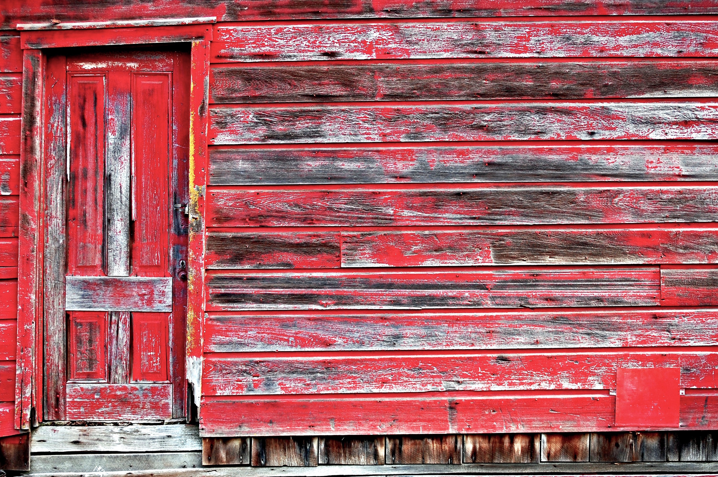 shed door=side_edited-2.jpg