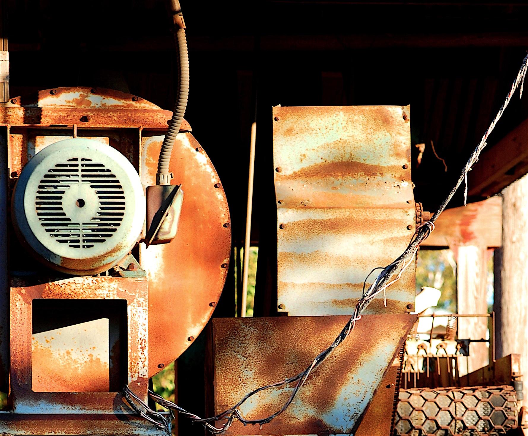 machinery3 - Copy-1.jpg
