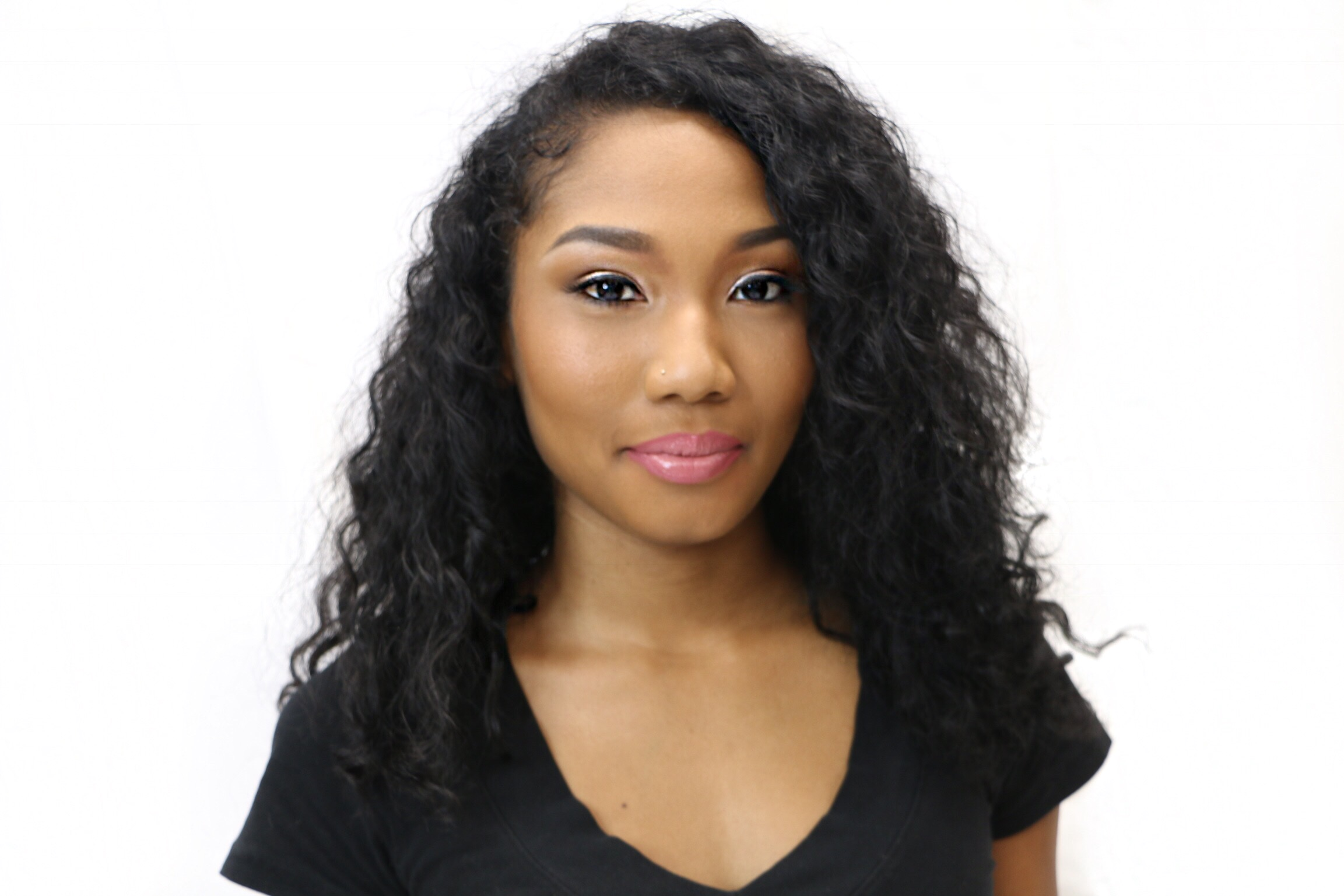 Miashia Moore