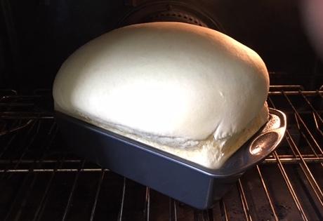 Dhalis Bread.jpg