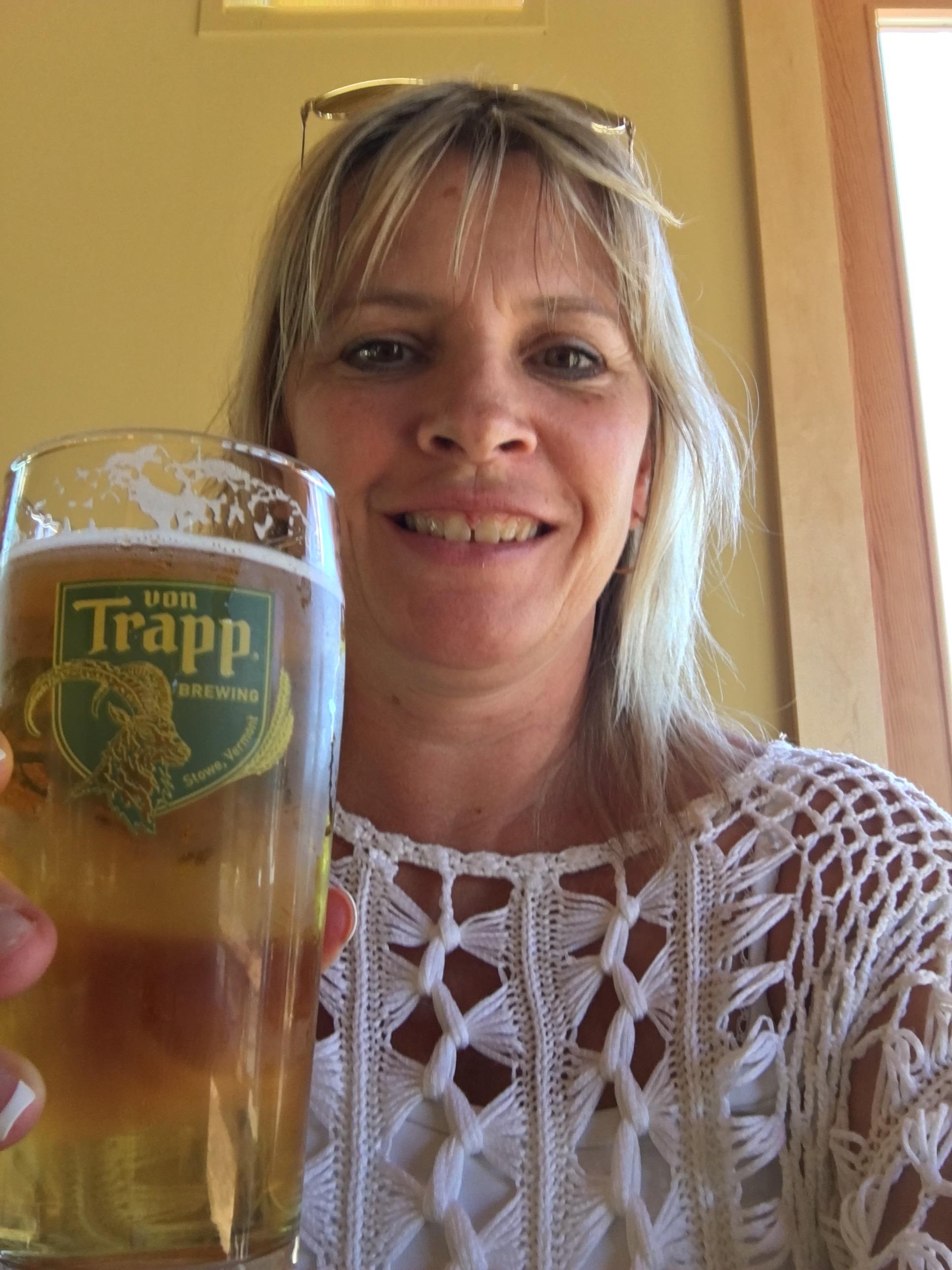 Golden lager, Helles