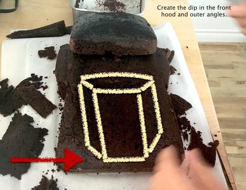 cars cake sculpting.jpg