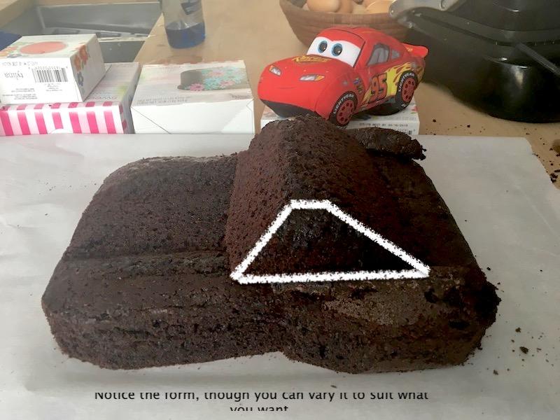 cars cake side.2.jpg