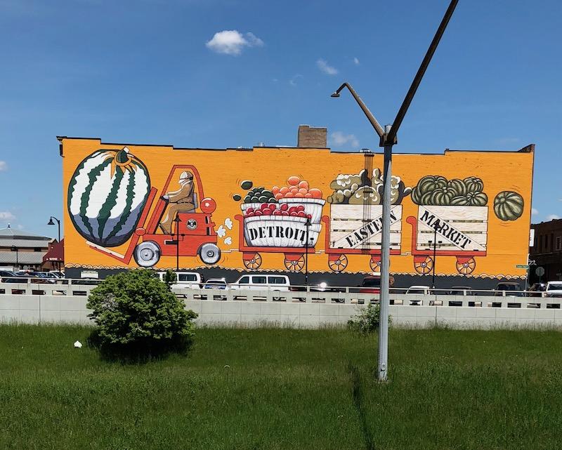 det.graffitiIMG_0338.jpg