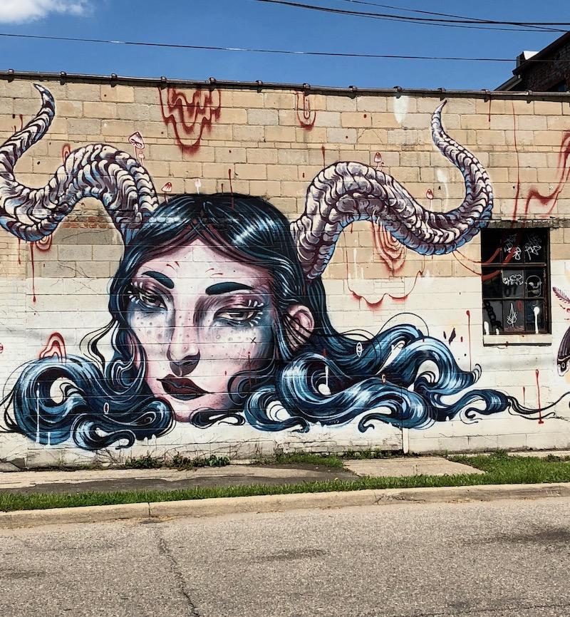 det.graffitiIMG_0341.jpg