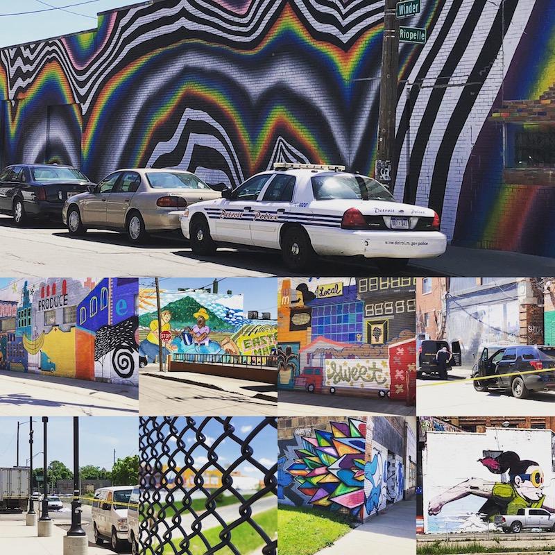 det.graffitiIMG_1003.jpg