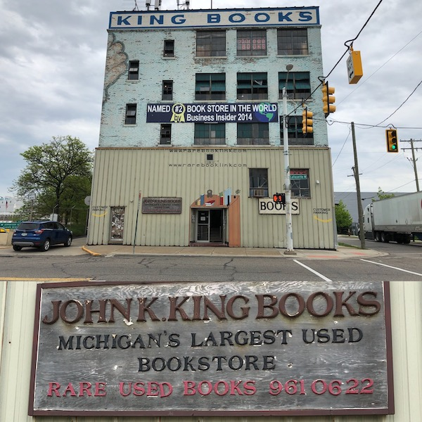 kingsbooks.jpg
