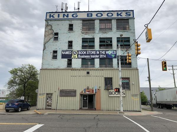 Kingsbookstore.2.jpg