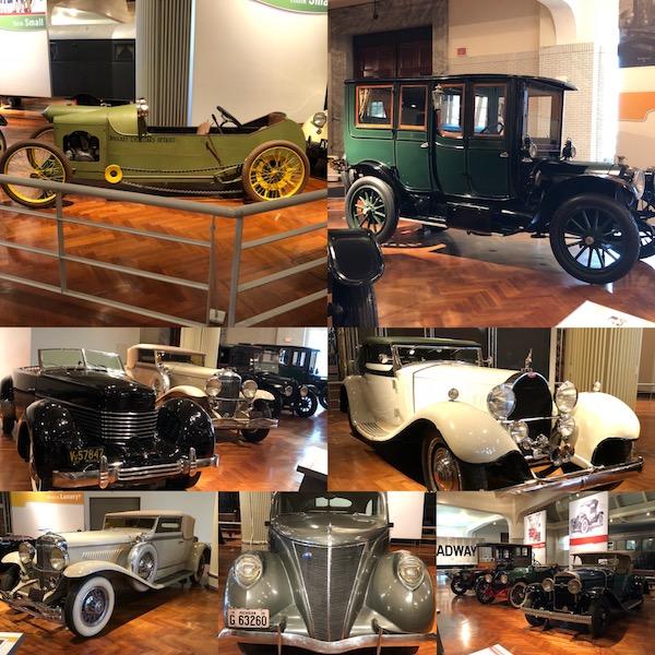 HenryFord.car.collection.jpg