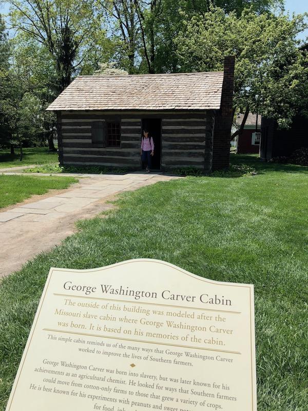 HF.georgeswashington.cabin.jpg