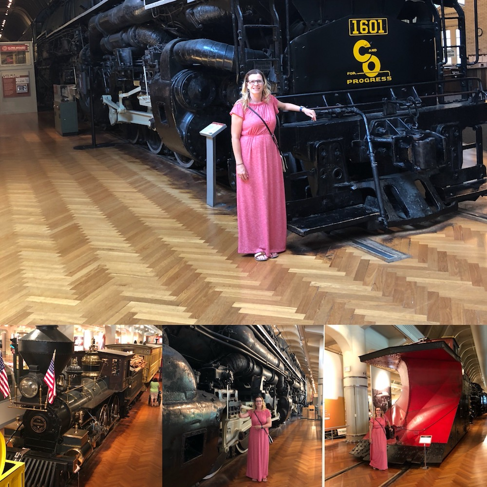 HF.trains.jpg