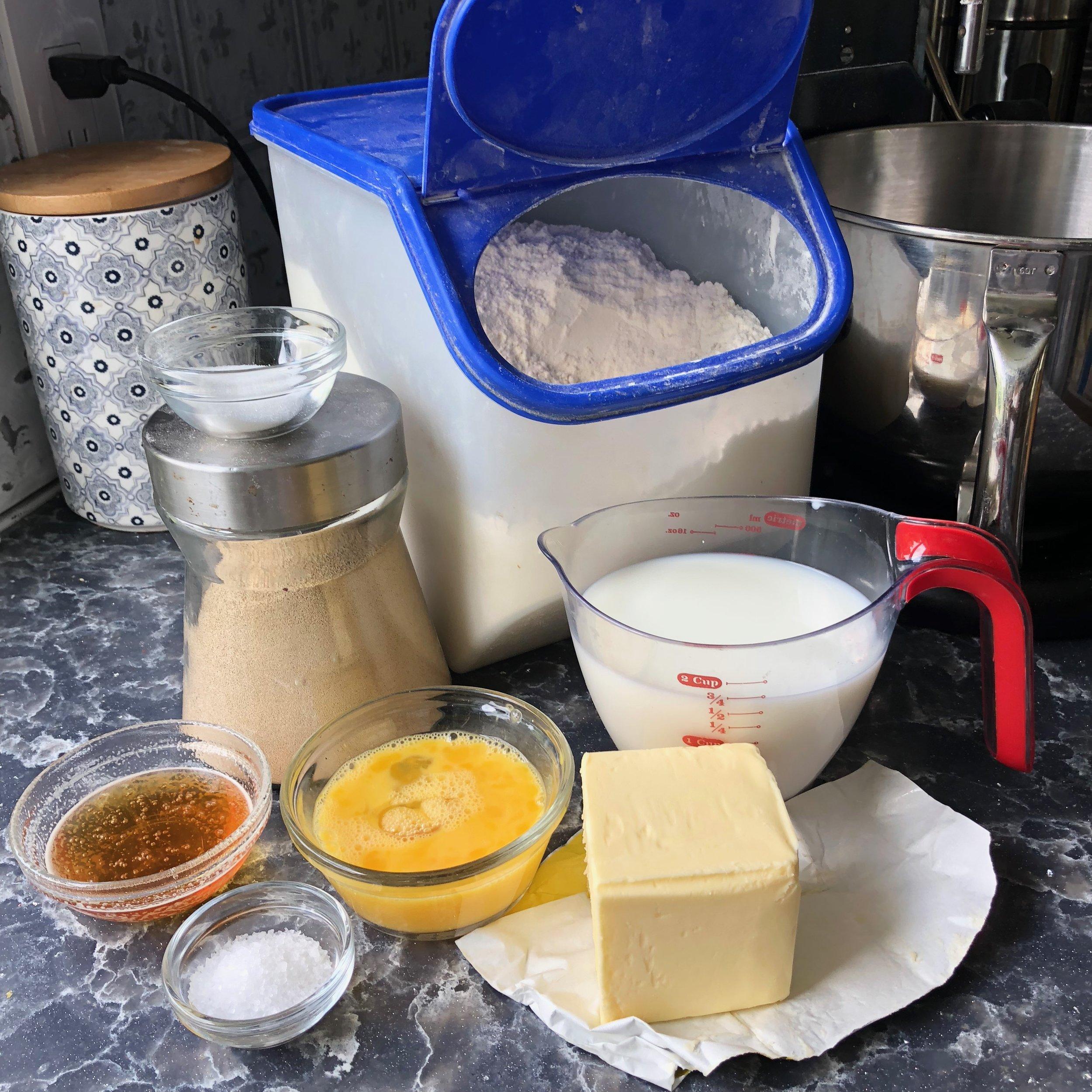 butter.rollsIMG_0925.jpg