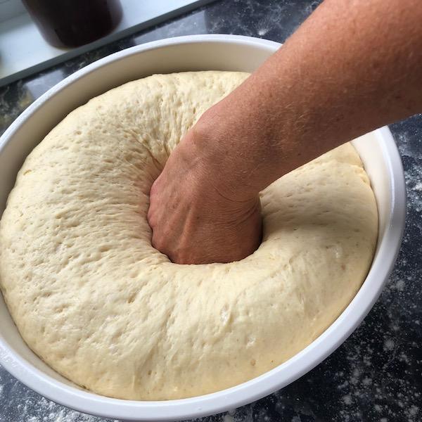 butter.rollsIMG_0942.jpg