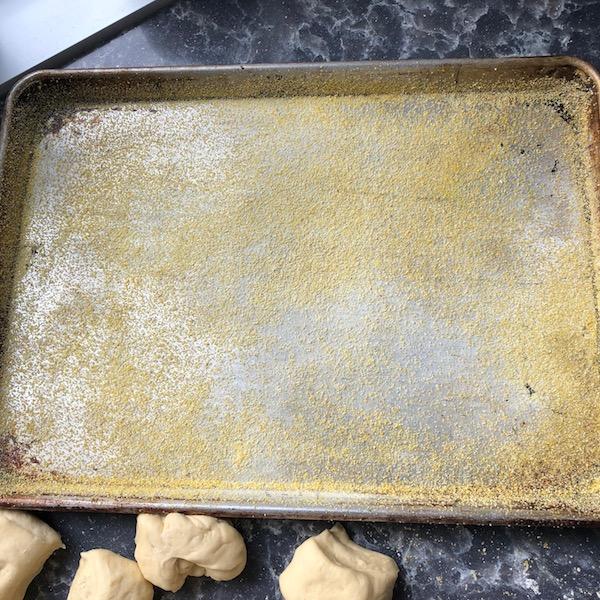 butter.rollsIMG_0948.jpg