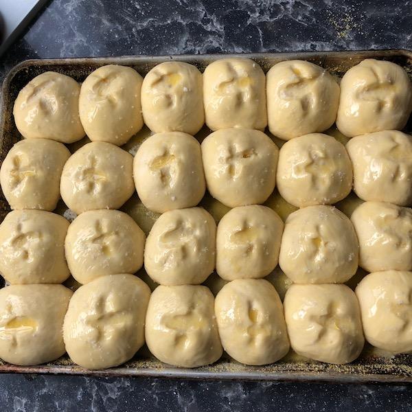butter.rollsIMG_0955.jpg