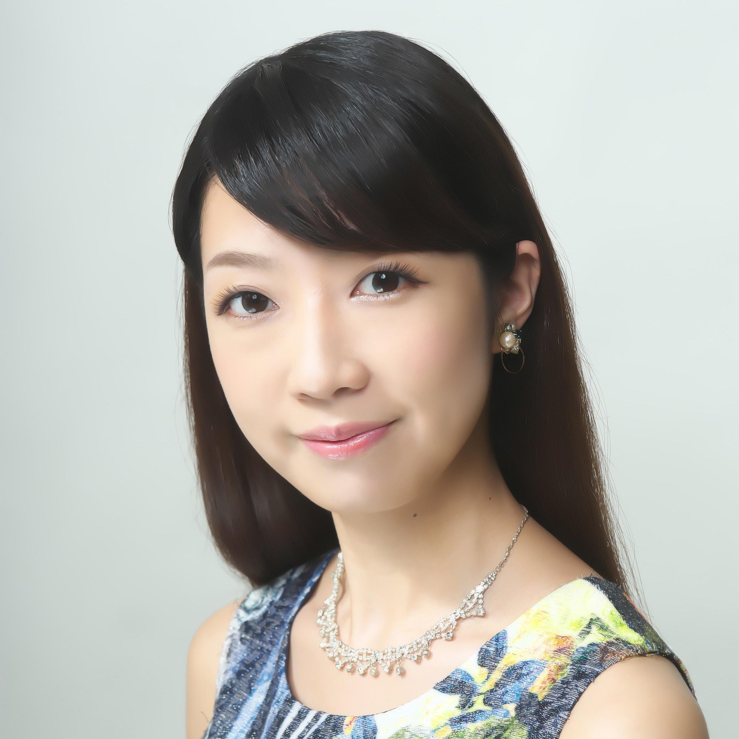 Yuka+Ishimaru%E2%92%B8Naoko+Nagasawa.jpg