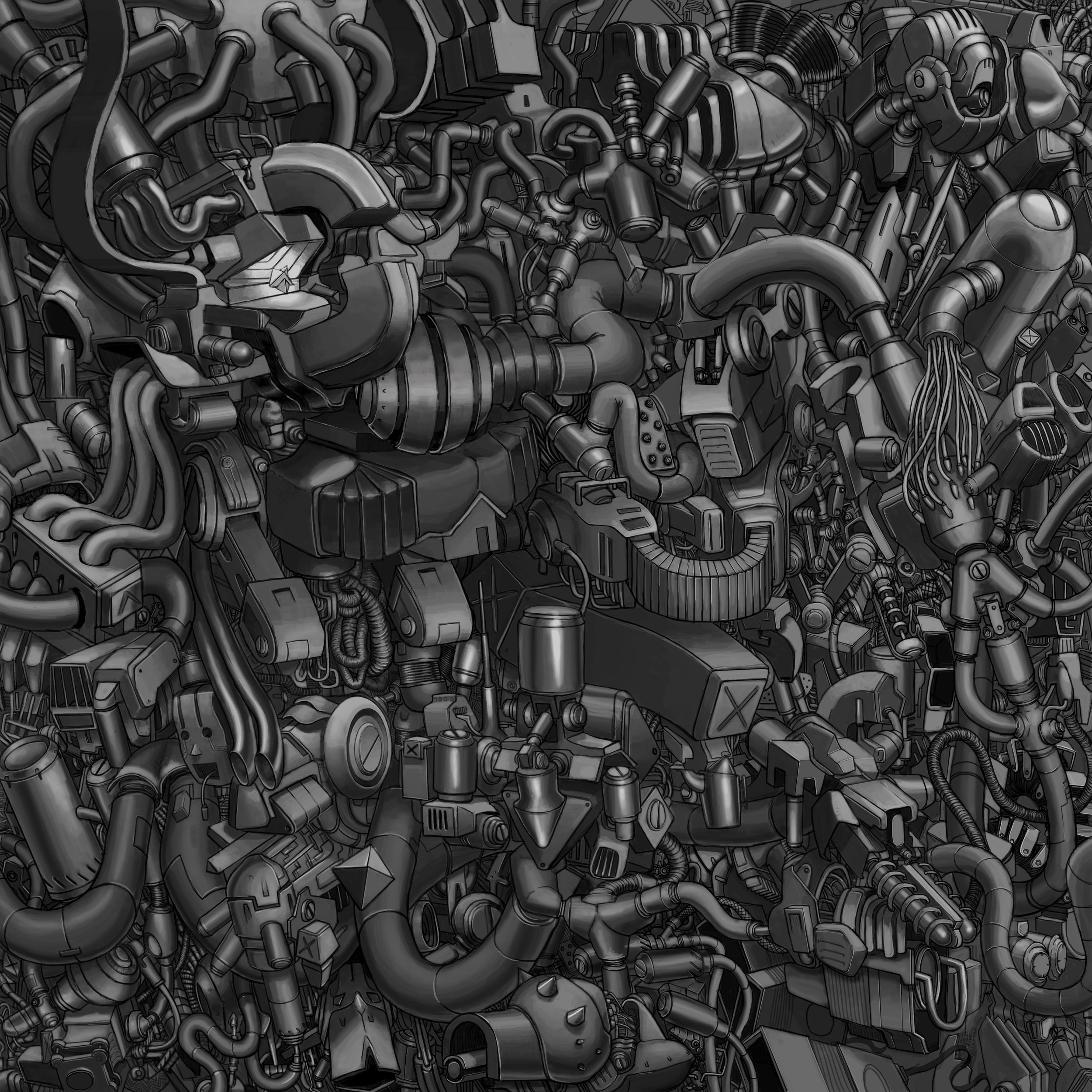 Mechanical Horror Vacuii.jpg